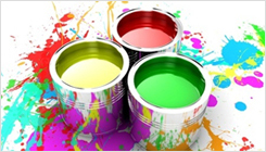 Acrylic-Silicone Emulsions, Technology Platforms & Applications, silicone, acrylic-silicone, weather, paint, gloss, scratch, pollution, water, top coating, Applied to weather resistance paint binder