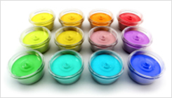 Acrylic-Silicone Emulsions, Technology Platforms & Applications, silicone, acrylic-silicone, weather, paint, gloss, scratch, pollution, water, top coating, Applied to ultra-low VOC acrylic paint binder